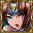Liriope icon.png