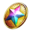 Star Coin icon.png