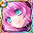 Suden Konchiin v2 mlb icon.png