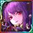 Dierna icon.png
