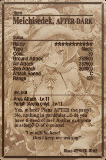 Melchisedek card back.jpg