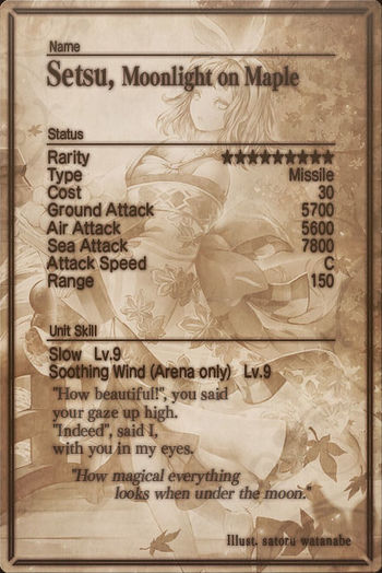 Setsu card back.jpg