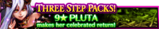 Three Step Packs 26 banner.png