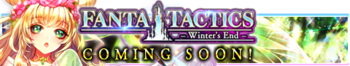 Winter's End banner.png