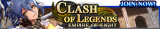Empire of Eight release banner.png