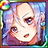 Rouletta mlb icon.png