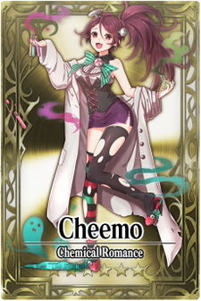 Cheemo card.jpg
