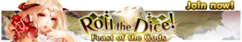 Feast of the Gods release banner.png
