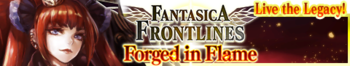 Forged in Flames release banner.png