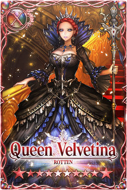 Queen Velvetina card.jpg