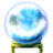 Torrent Orb icon.png