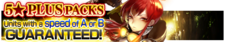 5 Star Plus Packs 21 banner.png