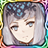 Glacies icon.png