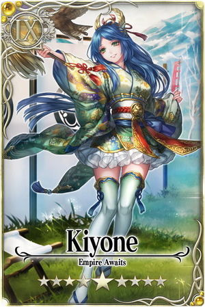 Kiyone card.jpg