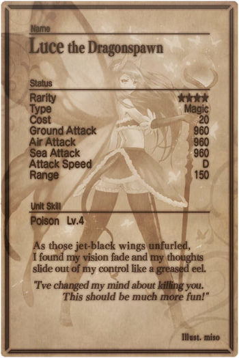 Luce card back.jpg