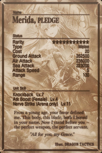 Merida 11 card back.jpg