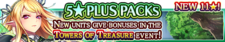 5 Star Plus Packs 62 banner.png