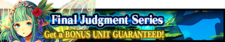 Final Judgement Series banner.png
