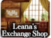 Leana button.png