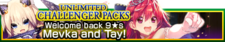 Unlimited Challenger Packs 2 banner.png