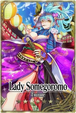 Lady Somegoromo card.jpg