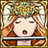 Aery icon.png