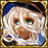 Anne 9 icon.png