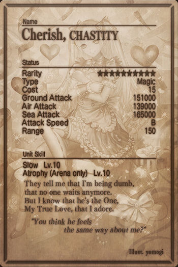 Cherish card back.jpg