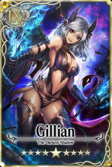 Gillian card.jpg