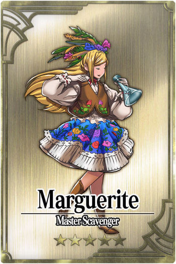 Marguerite card.jpg