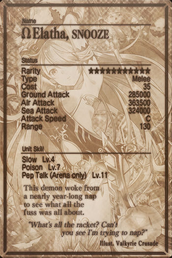 Elatha mlb card back.jpg