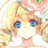 Elly 6 icon.png