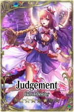 Judgement card.jpg