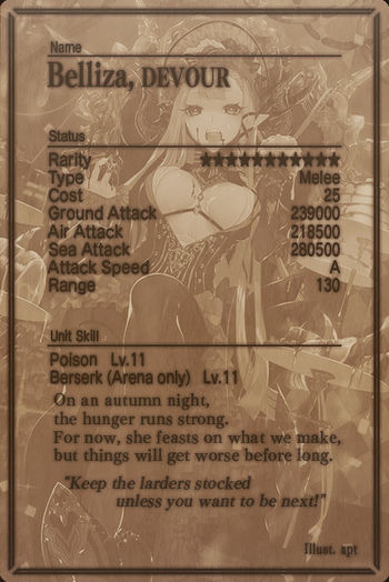Belliza card back.jpg
