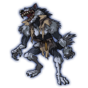 Lycanthrope boss.png