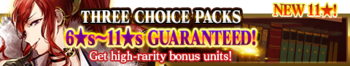 Three Choice Packs 2 banner.png