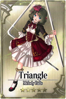 Triangle card.jpg