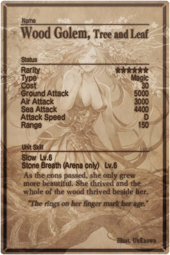 Wood Golem card back.jpg