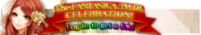 3M DL Celebration banner.png
