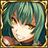 Aso icon.png