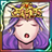 Bellona icon.png