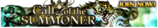 Call of the Summoner release banner.png