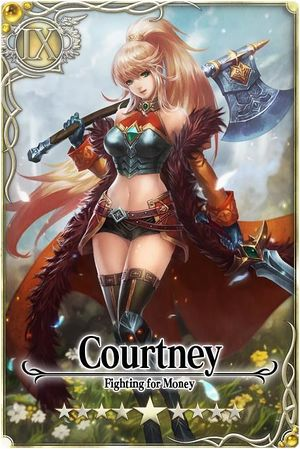 Courtney card.jpg