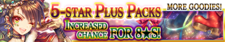 5 Star Plus Packs 44 banner.png