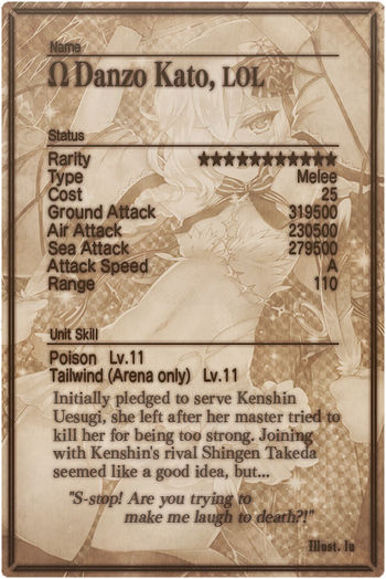 Danzo Kato 11 mlb card back.jpg