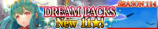 Dream Packs Season 114 banner.png