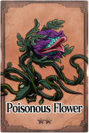 Poisonous Flower card.jpg