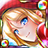 Shulna mlb icon.png