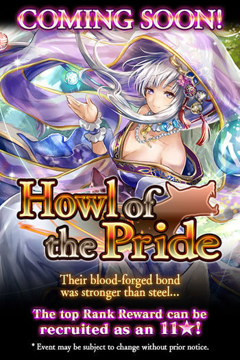 Howl of the Pride announcement.jpg