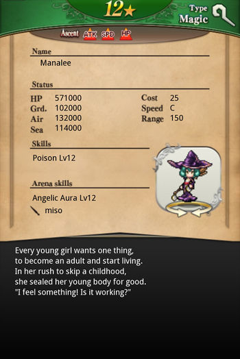 Manalee card back.jpg